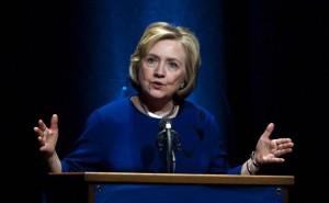 Clinton.2