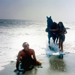 heston-beach