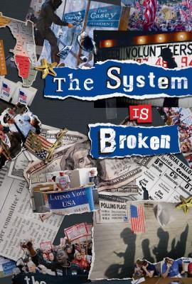 systembroken