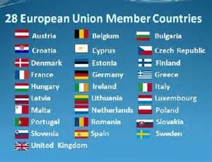 EU List