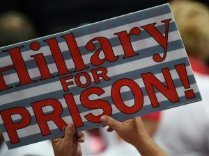 hillary-sign-getty