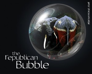 GOP_Bubble