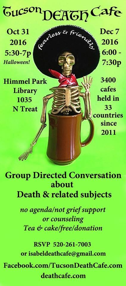 deathcafeoct