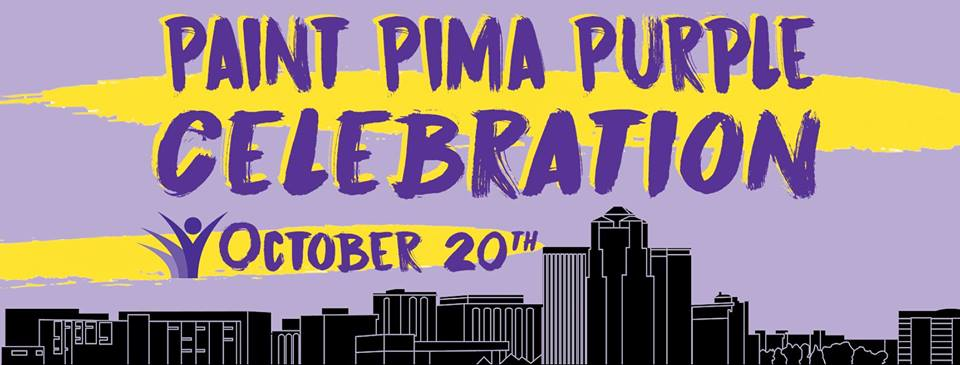 pimapurpleday