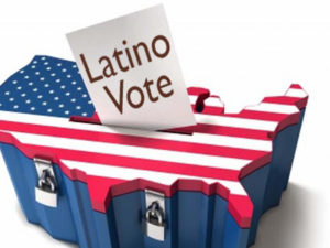 latino_vote1