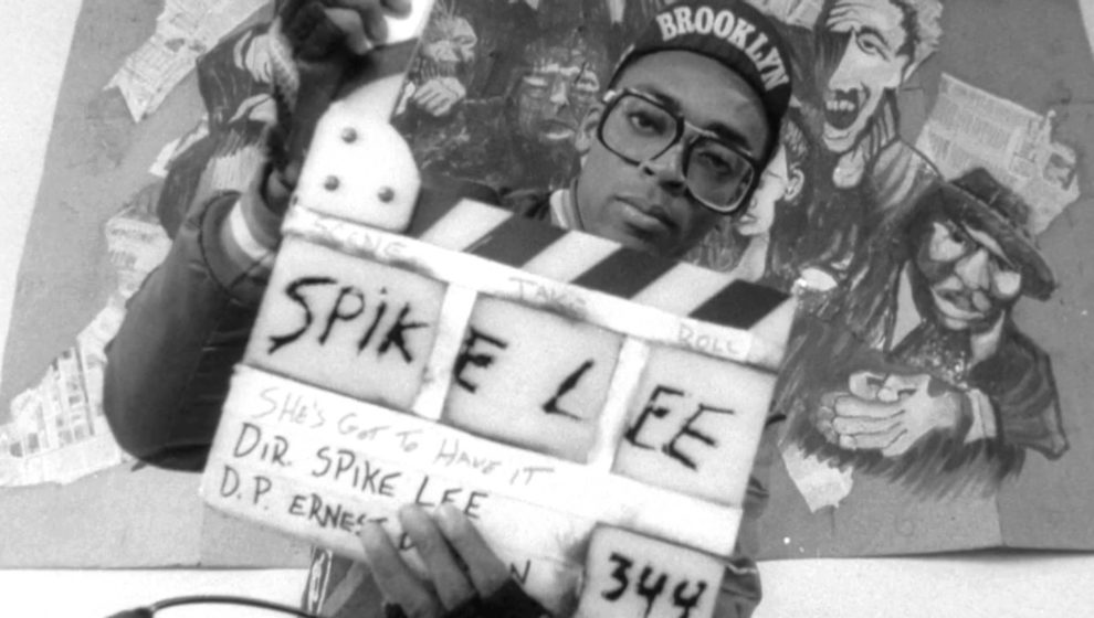 5 Films of Director Spike Lee coming to the Loft | Blog ...