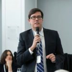 LD 9 State Senator Steve Farley opposes the dark money legislation.