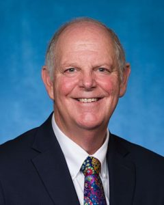 CD 1 Congressman Tom O'Halleran at DGT @ Dragon's View restaurant | Tucson | Arizona | United States