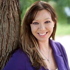 LD 10 House candidate Nikki Lee at DGT @ Dragon's View restaurant | Tucson | Arizona | United States