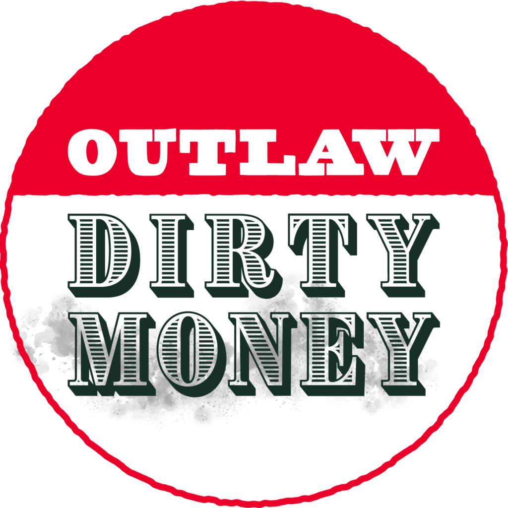 dirty money On netflix's dirty money, director alex gibney uses investigative journalism to  raise your anger about uncovering corporate interests.