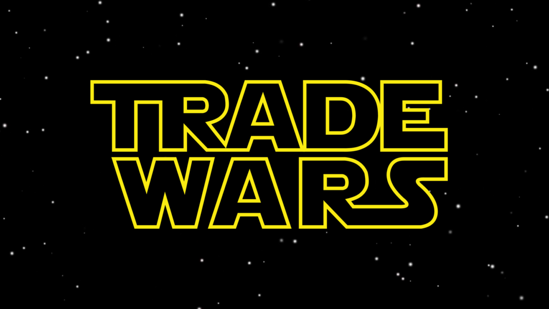 [Image: TradeWars.png]