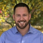 David Schapira, Progressive Candidate For Arizona Superintendent of Public Instruction