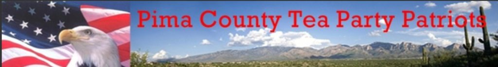 pima county tea party patriots