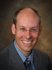 Dave Wells is research director for the Grand Canyon Institute
