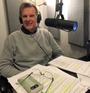 Blog for Arizona writer Larry Bodine