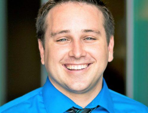 Steve Slugocki describes how Maricopa County will go Blue this November