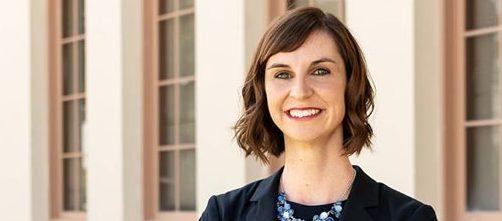 Arizona School Superintendent Kathy Hoffman calls for All Arizona Schools to Conduct Distance Learning