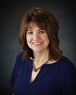 Tempe Vice Mayor Lauren Kuby