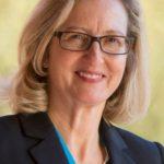 Kirsten Engel