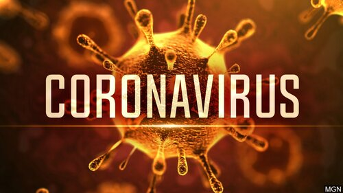 SCOTUS Grants Special Treatment to Churches For Coronavirus Public Health Restrictions