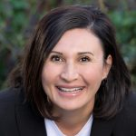 JoAnna Mendoza, Candidate for AZ Senate in LD11