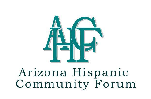 Why the Arizona Hispanic Community Forum (AHCF) Supports DACA!