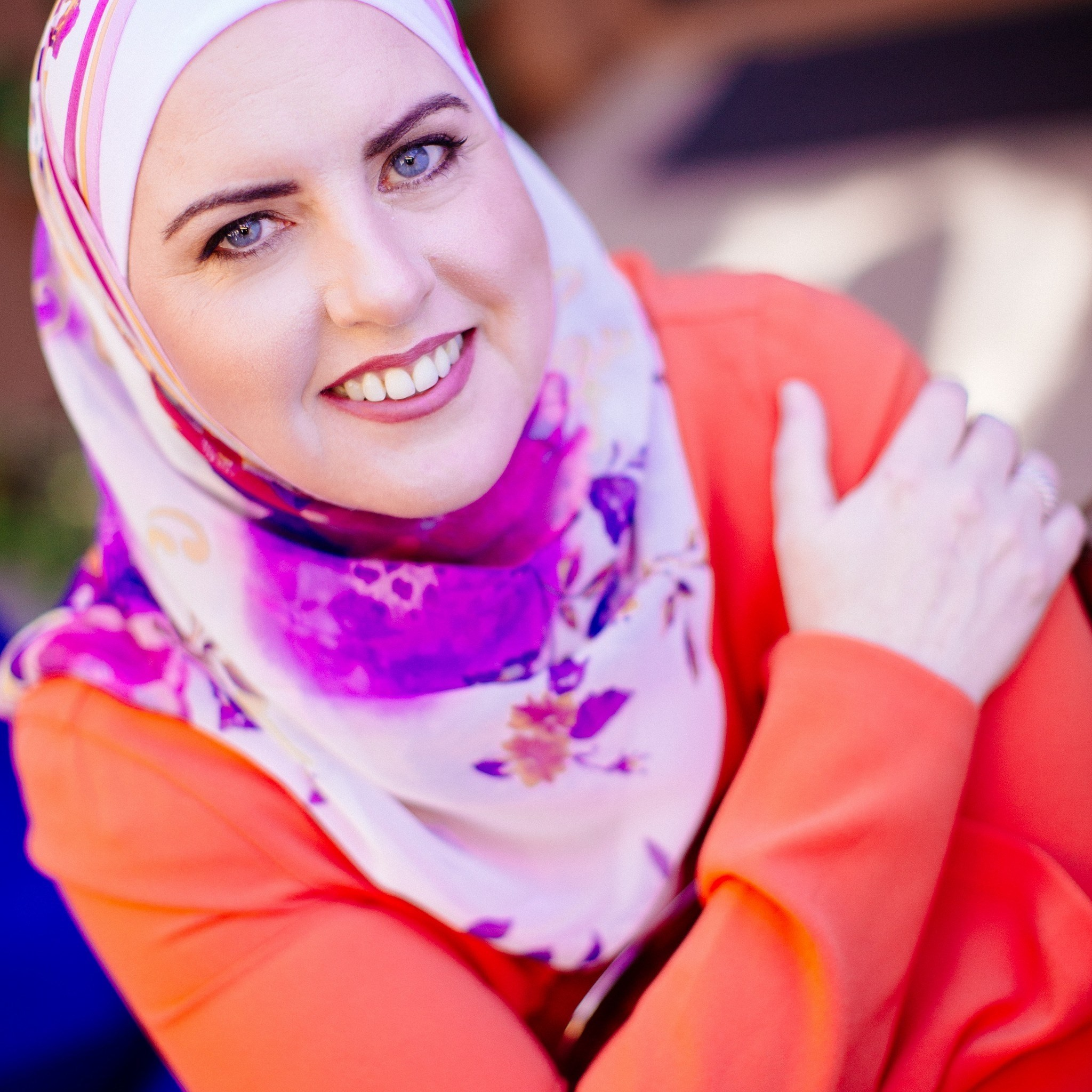 Deedra Abboud wants the Maricopa County Board of Supervisors to Serve the People