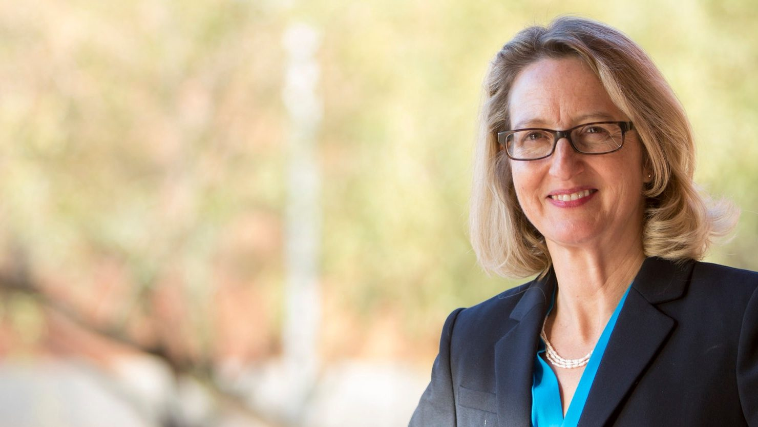 Representative Kirsten Engel wants to Champion the People's Agenda in the Arizona State Senate