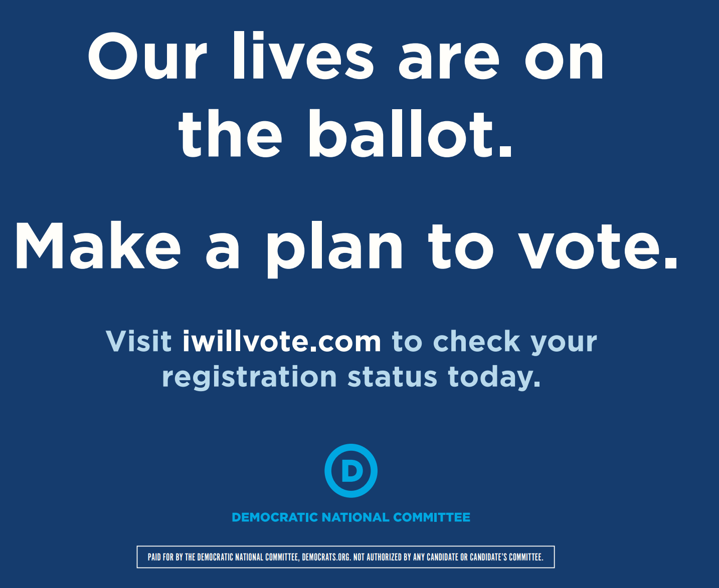 DNC launches Voter Outreach Effort in Arizona to Connect with the Asian American and Pacific Islander (AAPI) Electorate