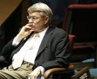 State Sen. Vince Leach