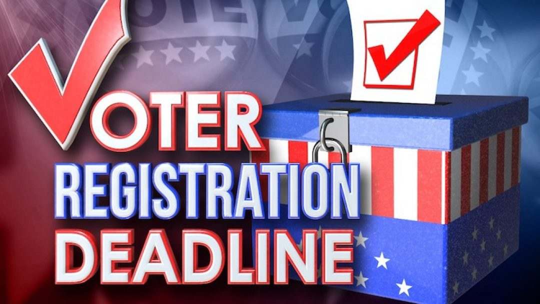 Update: 9th Circuit Limits Arizona Voter Registration Deadline to October 15