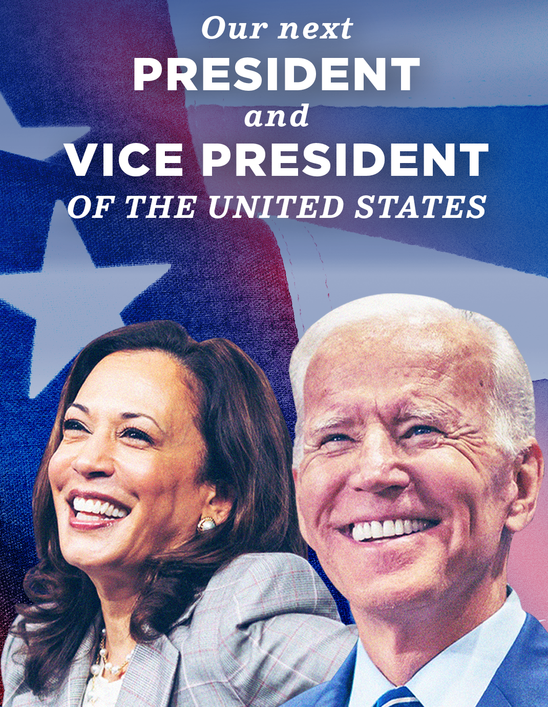 More Historic Nominations from the Incoming Biden/Harris Administration
