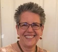 Bonnie Heidler Discusses the Direction She would like to take the Pima Democratic Party