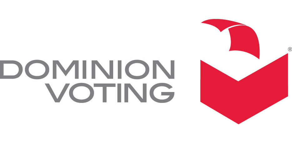 Dominion Voting Systems Strikes Back Against The GOP's 'Big Lie' With Defamation Lawsuits